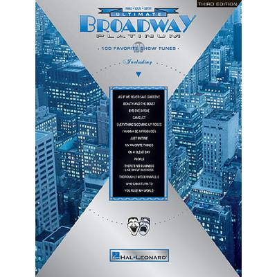 ultimate-broadway-platinum