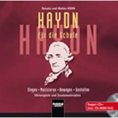haydn-fur-die-schule