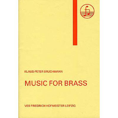 music-for-brass