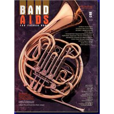 band-aids-for-french-horn