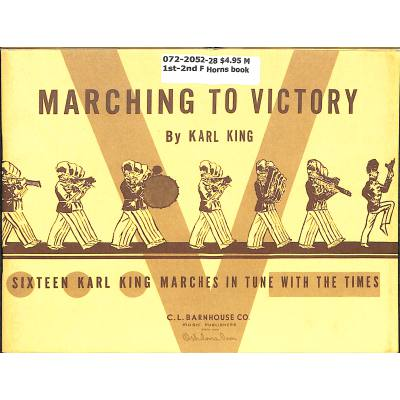 marching-to-victory