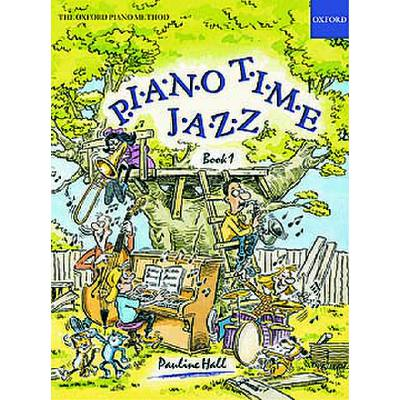 piano-time-jazz-1