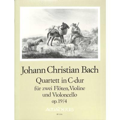 quartett-c-dur-op-19-4