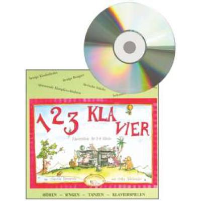 1-2-3-klavier-1-2