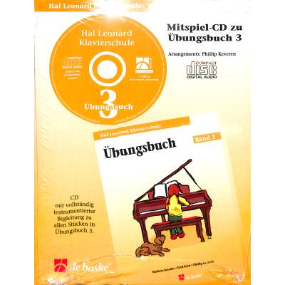 ubungsbuch-3-hal-leonard-klavierschule