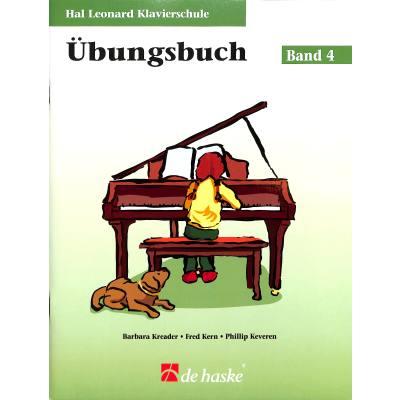 ubungsbuch-4-hal-leonard-klavierschule
