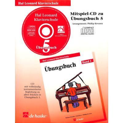 ubungsbuch-5-hal-leonard-klavierschule