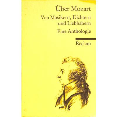 ueber-mozart-eine-anthologie