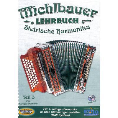 lehrbuch-steirische-harmonika-3