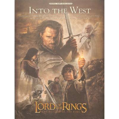 into-the-west-lord-of-the-rings-3-return-of-the-king-