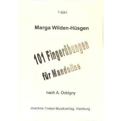 101-fingerubungen-fur-mandoline