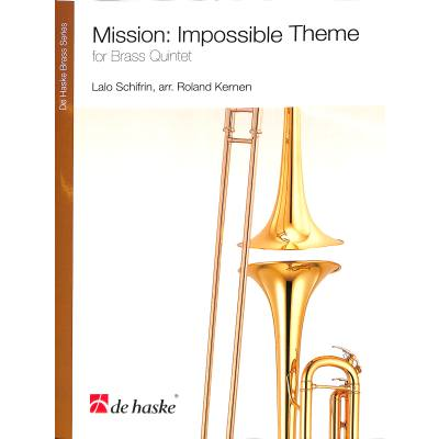 mission-impossible-theme