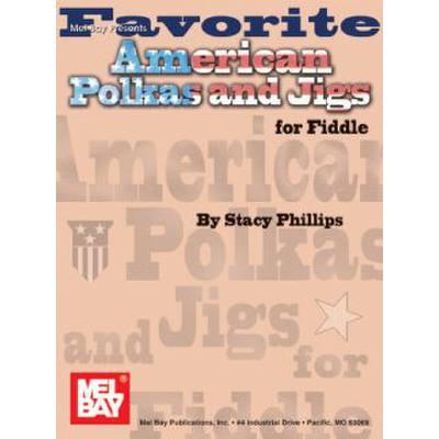 favorite-american-polkas-jigs