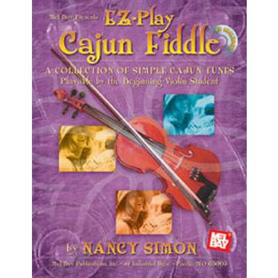 ez-play-cajun-fiddle