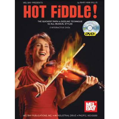 hot-fiddle