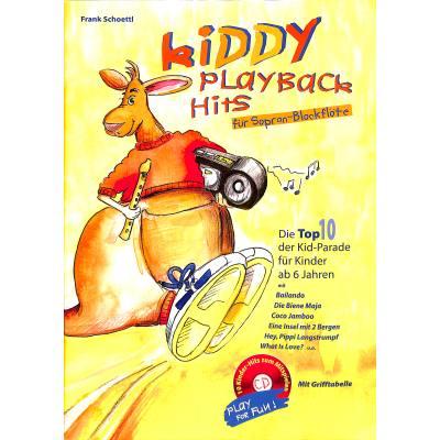 kiddy-playback-hits-1-top-10-der-kid-parade