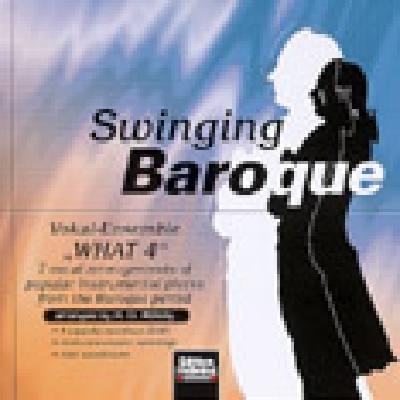 swinging-baroque