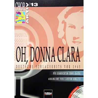 oh-donna-clara
