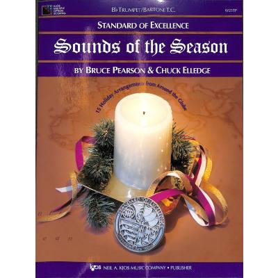 sounds-of-the-season