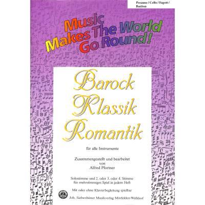 barock-klassik-romantik