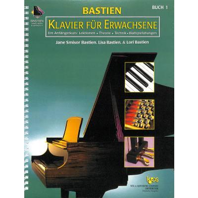 klavier-fur-erwachsene-1
