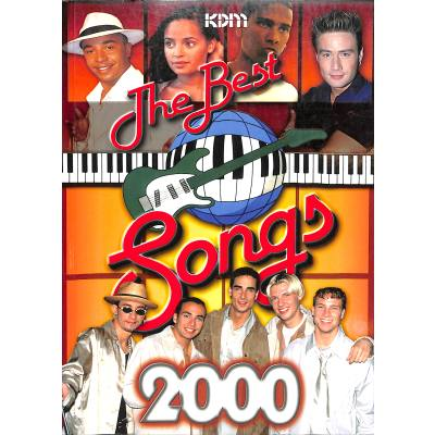 the-best-songs-2000