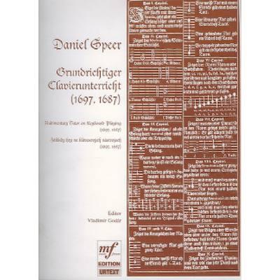 klavier-generalbassschule-1687-1697