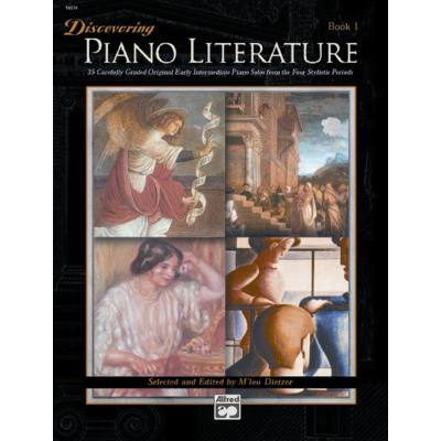 discovering-piano-literature-1