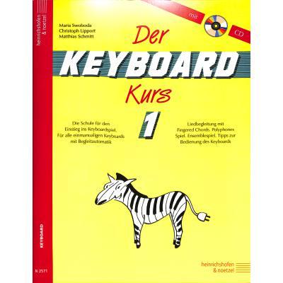 der-keyboard-kurs-1