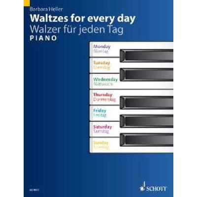 walzer-fuer-jeden-tag
