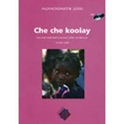 che-che-koolay
