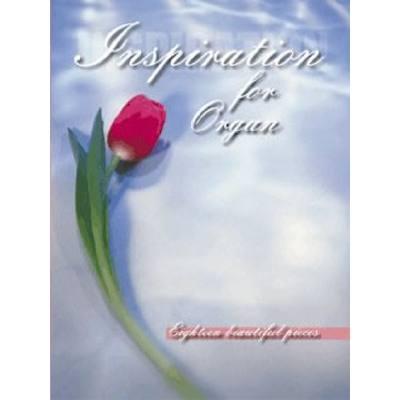 inspiration-for-organ