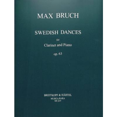 swedish-dances-op-63-vl-klav