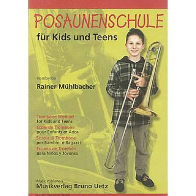 posaunenschule-fur-kids-teens