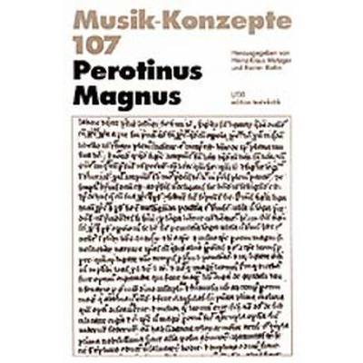 musik-konzepte-107-perotinus-magnus