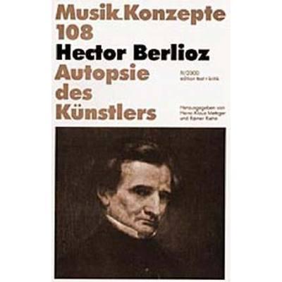 musik-konzepte-108-hector-berlioz