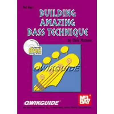 building-amazing-bass-technique