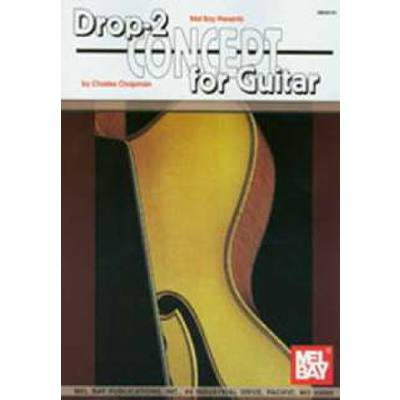drop-2-concept-for-guitar