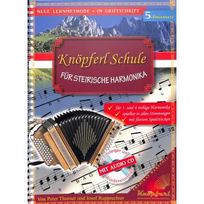 knopferl-schule-fur-steirische-harmonika-1-5-fingersatz-