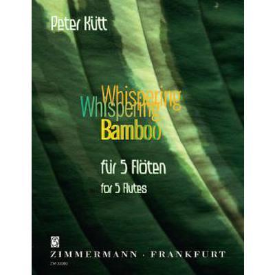 whispering-bamboo