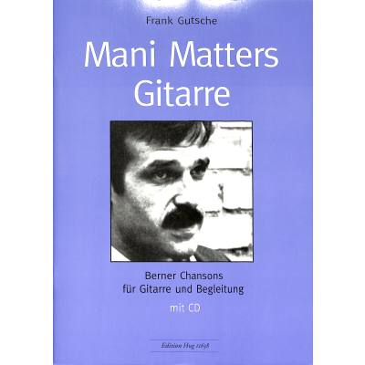 mani-matters-gitarre