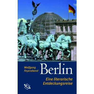 berlin-eine-musikalische-entdeckungsreise