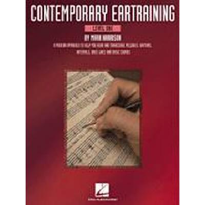 contemporary-ear-training-1