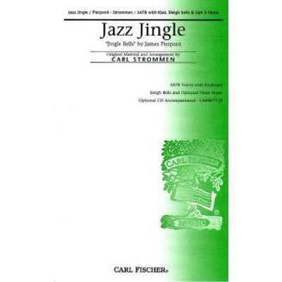 jazz-jingle