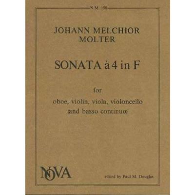 sonata-a-4-f-dur