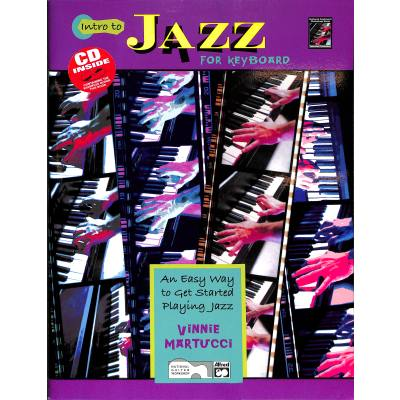 intro-to-jazz-for-keyboard