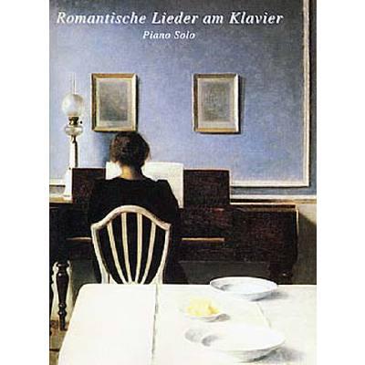 romantische-lieder-am-klavier