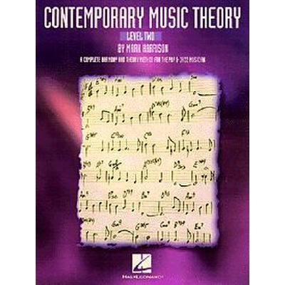contemporary-music-theory-2
