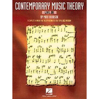 contemporary-music-theory-1