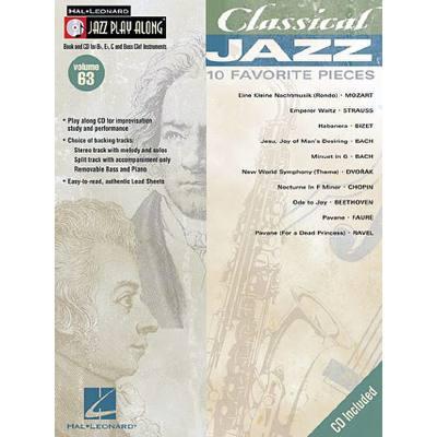 classical-jazz